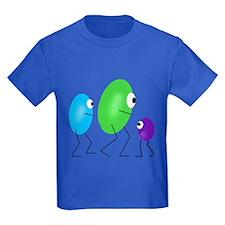 Jelly Beans T-Shirt