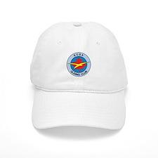 SOSA Colour Hat