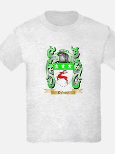 Doherty T-Shirt
