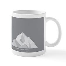 K2 Mug