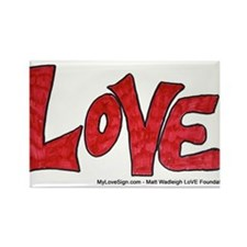 LoveProducts.jpg Magnets