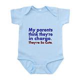 Babies Bodysuits