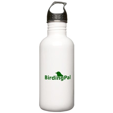 Birdingpal Water Bottle