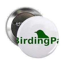 """Birdingpal 2.25"""" Button"""