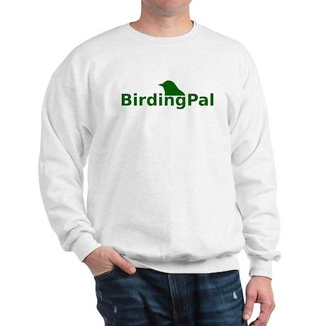 Birdingpal Sweater