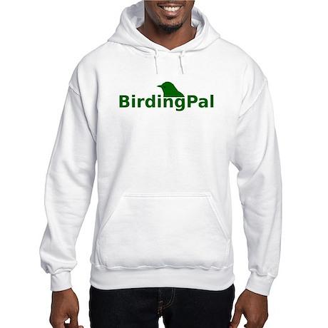 Birdingpal Hoodie Sweatshirt