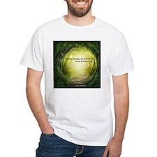 Arise T-Shirt