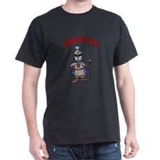 Joust For Fun T-Shirt