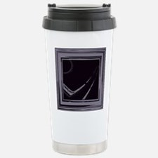 WORLD : FACTOR CUSH Travel Mug