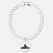 RED RACER Bracelet