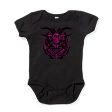 Zomwar Baby Bodysuit