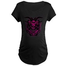 Zomwar Maternity T-Shirt
