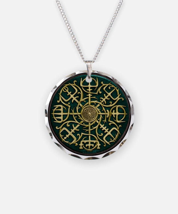 viking compass jewelry viking compass designs on jewelry