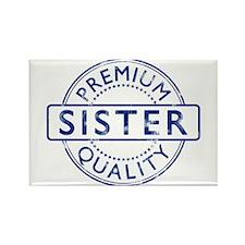Premium Quality Sister Magnets