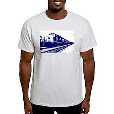 CSX4806.jpg T-Shirt
