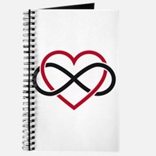 Love Forever Journal
