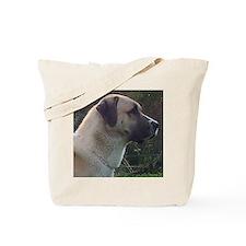 anatoilian shepherd Tote Bag