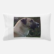 anatoilian shepherd Pillow Case