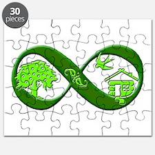 Permaculture Puzzle