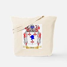 Doby Tote Bag