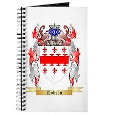 Dobson Journal