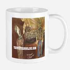 ShowdownatSundown.png Mug