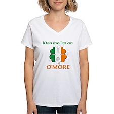 O'More Family Shirt