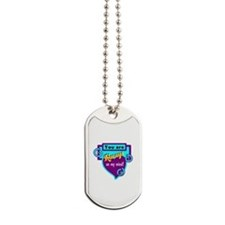 Always On My Mind-Willie Nelson Dog Tags