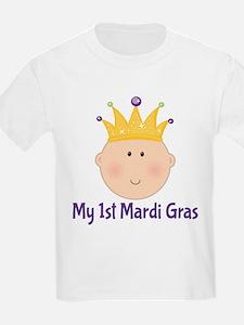 Cute Mardi Gras T Shirts Cafepress