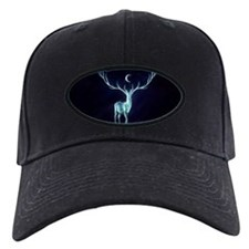yule Baseball Hat