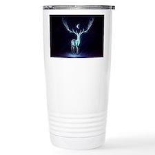 yule Travel Mug