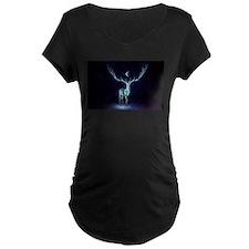 yule Maternity T-Shirt