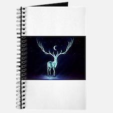 yule Journal