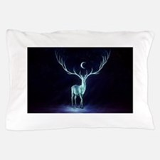 yule Pillow Case