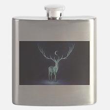 yule Flask
