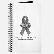 Protect The Brain Journal