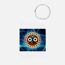 Lord of the Universe Keychains