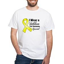 Ewing Sarcoma Support Shirt