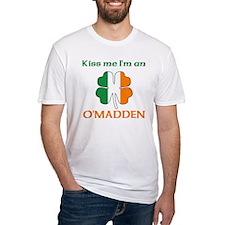 O'Madden Family Shirt