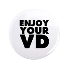 Enjoy Your VD 3.5&Quot; Button