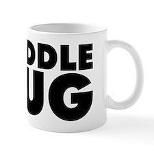 Cuddle Bug Mug