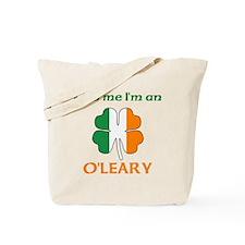 O'Leary Family Tote Bag