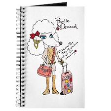 PID5 Journal
