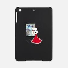 PID6 iPad Mini Case