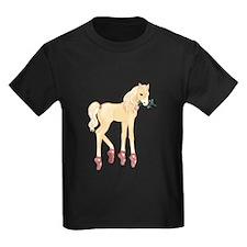 Prima Donna Palomino T-Shirt