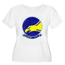 VAW 112 Hawks T-Shirt