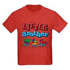 Choo Choo Little Brother T