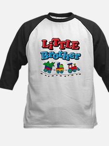 Choo Choo Little Brother Tee