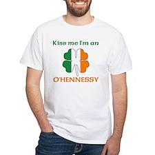 O'Hennessy Family Shirt