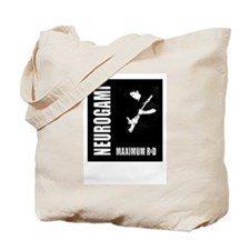 maximum-r+d_0409b-01.tif Tote Bag